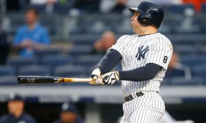 Yankees Teixeira reinstated