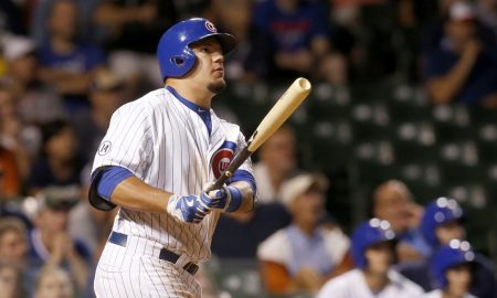 cubs-kyle-schwarber-injury