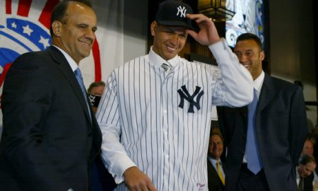 New+York+Yankees+Introduce+Alex+Rodriguez+ULILLJEIXJEl