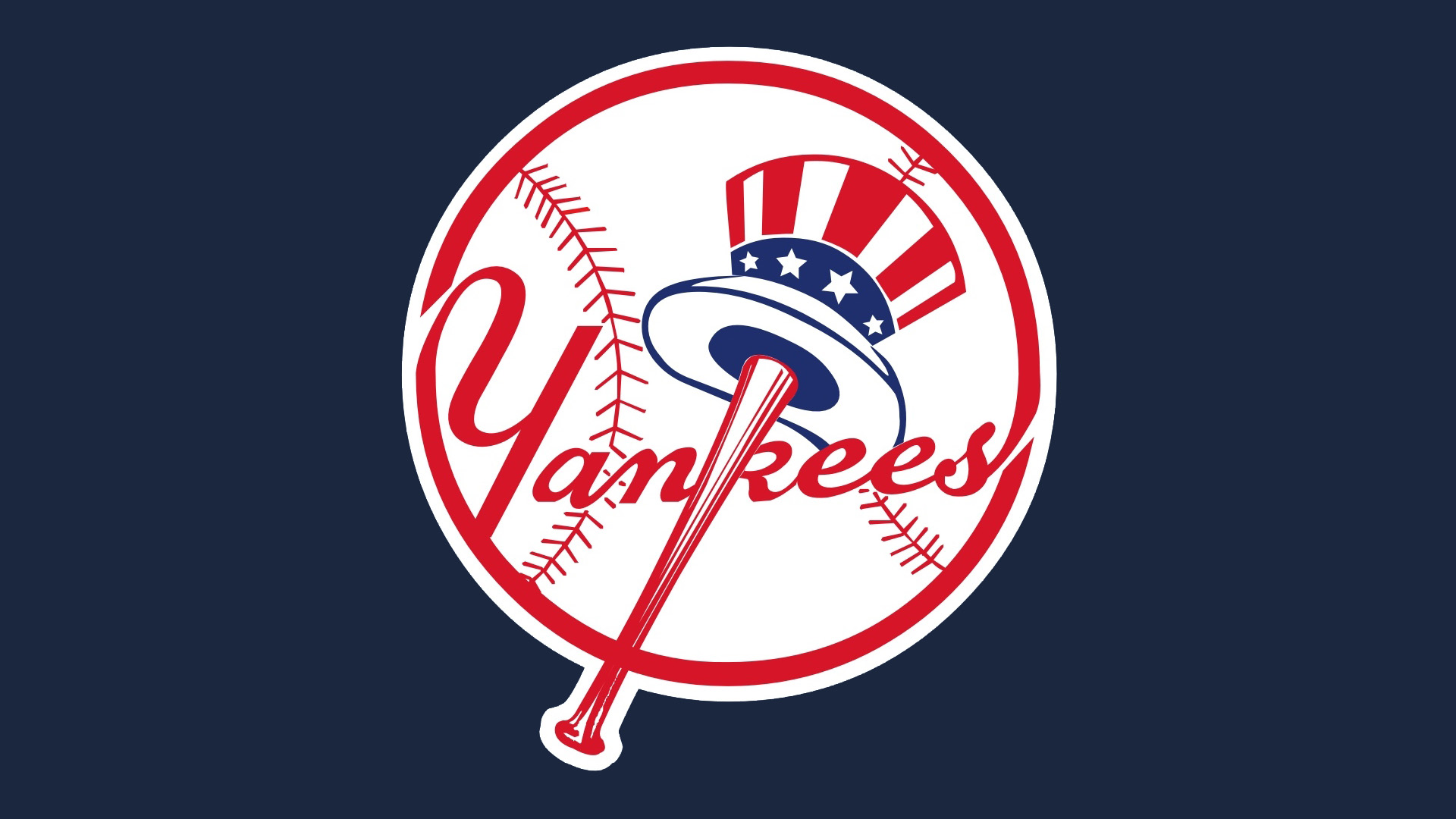 New Yankees Prospects - Social Media Accounts | Bronx ...