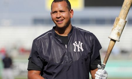 alex-rodriguez-instructor