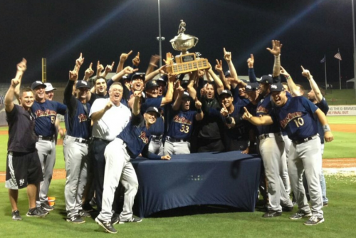 railriders-il-champs