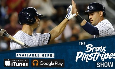 wide-bronx-pinstripes-show-image