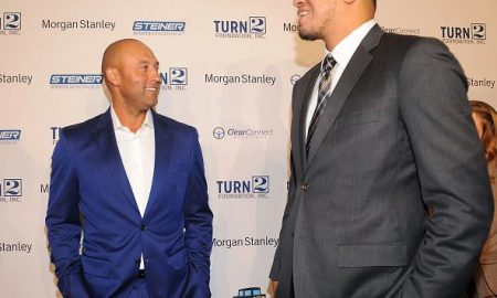 jeter-betances-turn2dinner