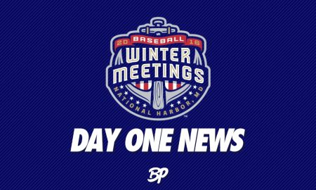 mlb-winter-meetings-news