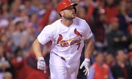 New-York-Yankees-officially-sign-OF-Matt-Holliday