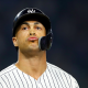 Yankees postseason
