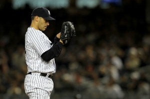 Andy Pettitte has provided the Yankees with exactly what they hoped for in his return, proving that age and the time away from the game has had no adverse affect on the future hall-of-famer.