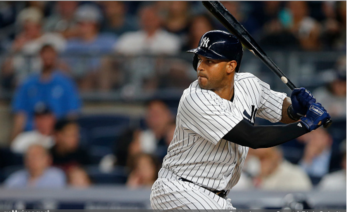 Aaron Hicks could begin rehab assignment as early as next week